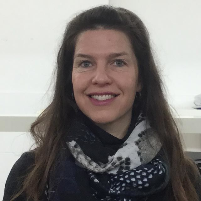 Theodora Varkonyi-Weisz