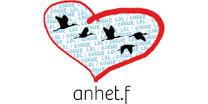 Anhet's awareness video now launched in English