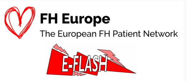 FH Europe E-Flash : August '18